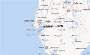 apollo florida map apollo fl pictures posters news and on