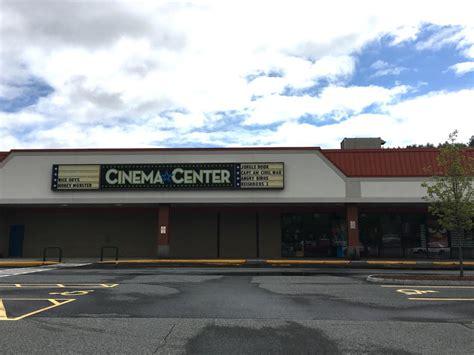 Your Neighborhood Theatre Gift Card Balance - your neighborhood theatres serving new england claremont cinema 6