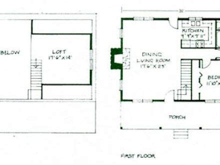 simple cabin plans with loft small log cabin homes floor plans small log cabin homes
