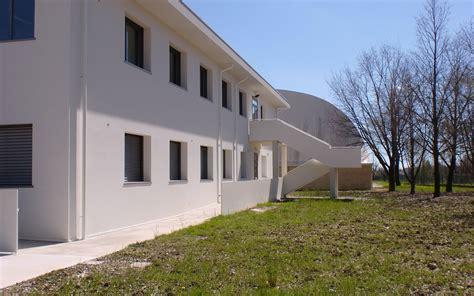 scuola san fior progetti di edilizia pubblica progetti di edilizia