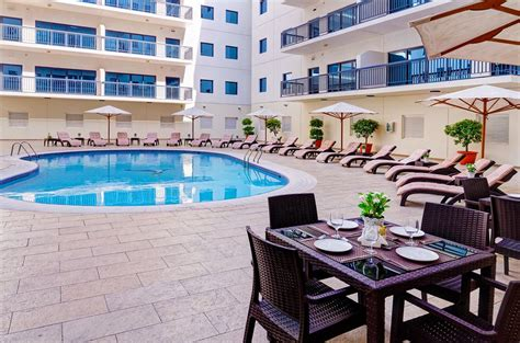 golden sands hotel apartments 2017 room prices deals