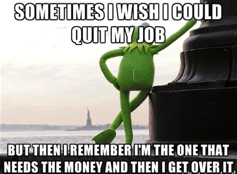 Work Related Memes - hilarious memes work related pictures to pin on pinterest
