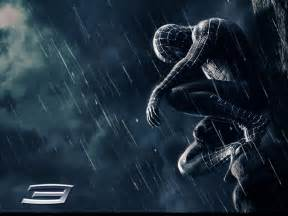 hd wallpapers spider man wallpapers 2013
