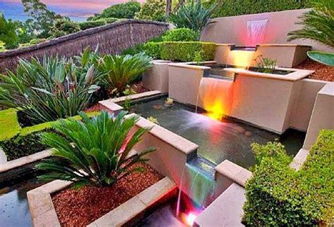 Lu Hias Kolam Ikan ide pembuatan kolam ikan hias minimalis di halaman rumah