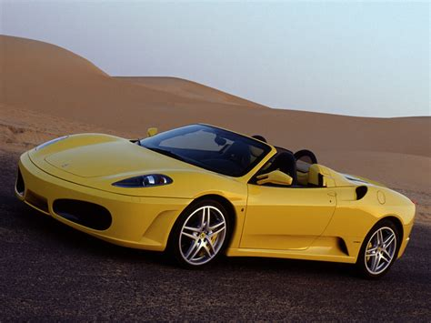 f430 top speed 2005 f430 spider review top speed