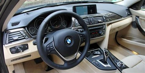 2014 bmw x3 interior bmw for