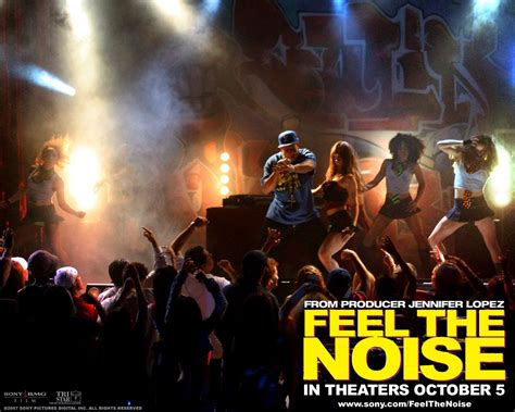download mp3 come on feel the noise feel the noise wallpaper 10009379 1280x1024 desktop