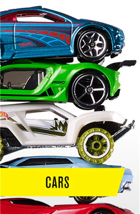 hot wheels hot cars hot wheels buy hot wheels cars tracks gifts sets