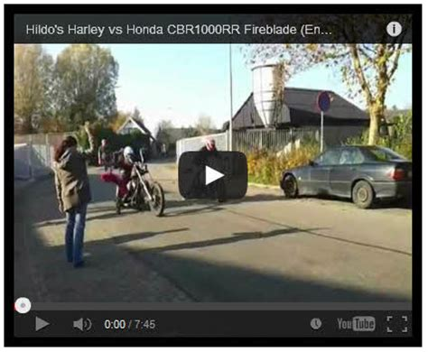 Motorradhandel C by Motorradhandel Ch News Willkommen In Der Zukunft Mit Bmw