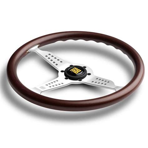 Steering Wheel Side In Australia Momo Grand Prix Steering Wheel