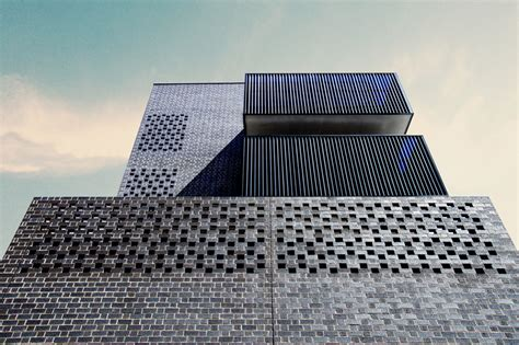 pattern maker jobs in melbourne ola architecture studio s melbourne housing is as an quot ode