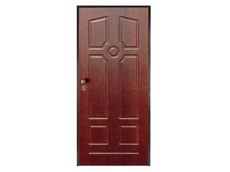 nusco porte blindate porta blindata 1 collezione blindate by nusco