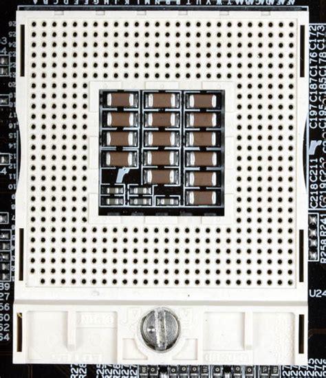 Sockel 479 Cpu by Socket 479 Socket Mpga479m