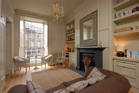 one bedroom apartment edinburgh dublin studio greatbase apartments luxury apartments in