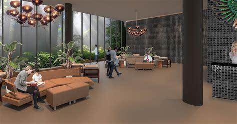 State Interior Design by Interior Design Iowa State College Of Design