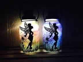 Tinkerbell Wall Decor 1000 Ideas About Fairy Jars On Pinterest Fairy Crafts