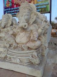 ganesh statue  pune india indiamart