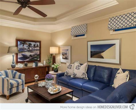 15 traditional tropical living room designs home design 15 traditional tropical living room designs decoration