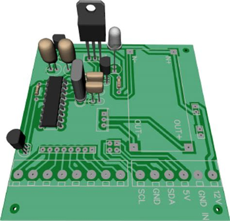 raspberry pi pc fan controller raspberry pi fan controller and interface