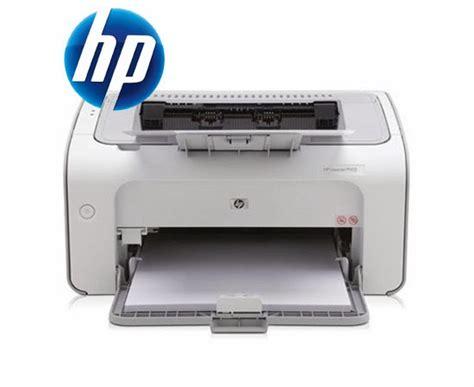 Printer Hp Baru daftar harga printer hp terbaru update januari 2015