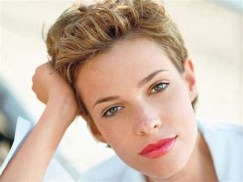best hair style for 44female 101 cute and short hair styles for women in 2015