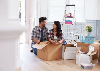 comprar piso en vallecas pisos y casas en venta de inmobiliaria ensanche vallecas