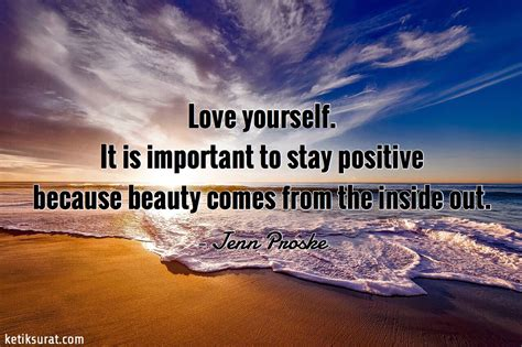 quotes bahasa inggris  beauty  artinya ketik