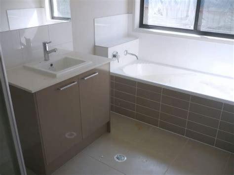 bathroom mushroom paint solver smoke pearl bathroom vanities laminex