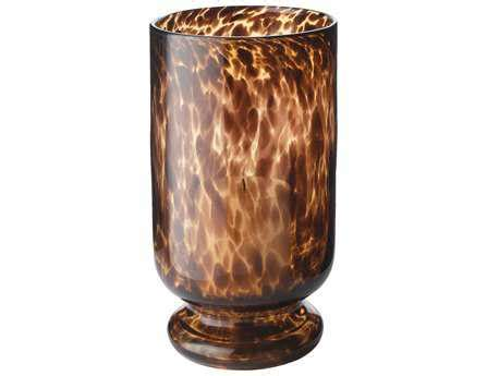 large glass hurricane ls candle holders glass candle holders on sale luxedecor