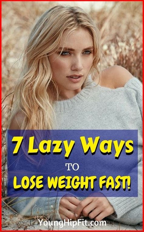 7 Easy Ways To Lose Your Boyfriend by 2040 Best How To Lose Weight Images On