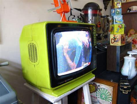 Elektronik Tv Sharp elektronik garasi opa