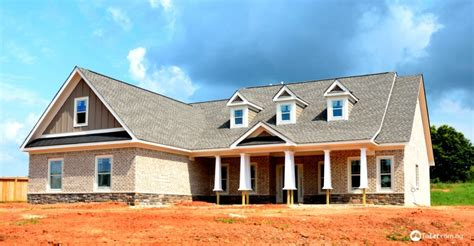 what questions to ask when buying a new build house questions to ask when buying a new construction home tolet insider