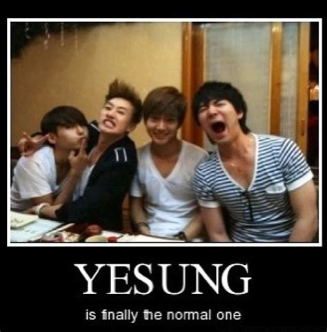 Super Funny Meme - 17 best images about super junior on pinterest cho