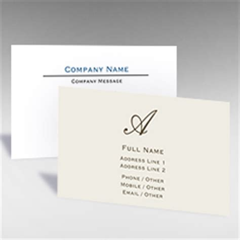 Fedex Office Business Cards by Print Design Print Center Fedex Office