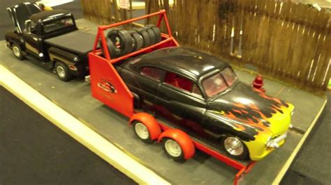 what is a model car jabbeke 2014 american cars model car show quot on the road