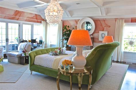 showhouse drama home design magazine inspiration 90 traditional home designer showhouse