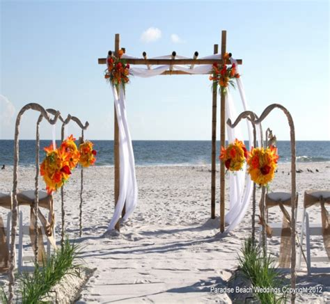 Wedding Arbor Plans by Sophisticated Wedding Arbor Ideas Pergola Gazebos