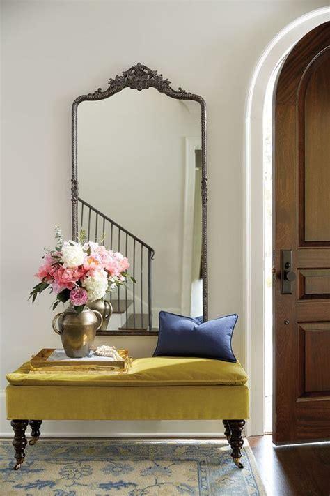 do it yourself home design blog 83 interior design related blogs liz marie blog