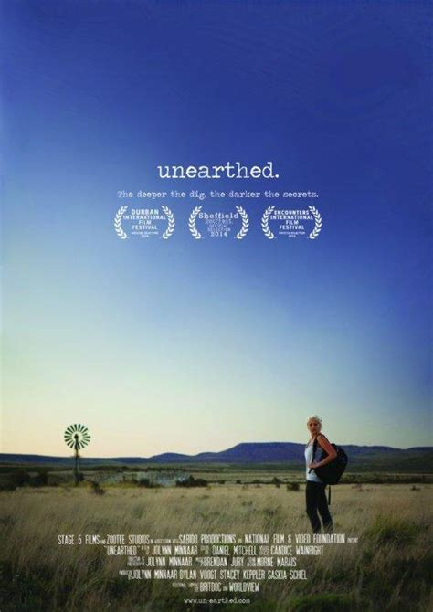 the bible unearthed top documentary films unearthed 2014 filmaffinity