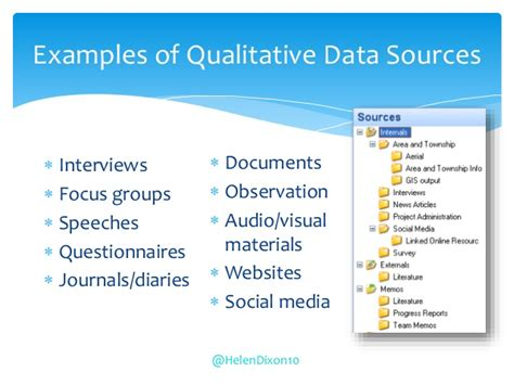 exles of themes qualitative research qualitative data analysis using nvivo