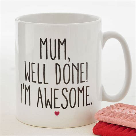 mug design for mothers mother s day mug by kelly connor designs