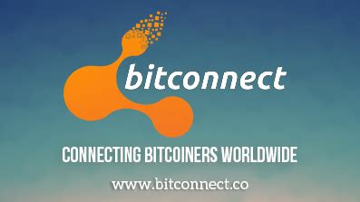 bitconnect korea bitcoin community earn buy sell and trade bitconnect