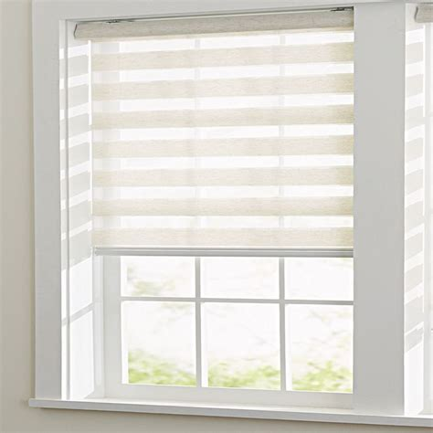 blinds for basement windows window blinds shades horizontal vertical blinds for