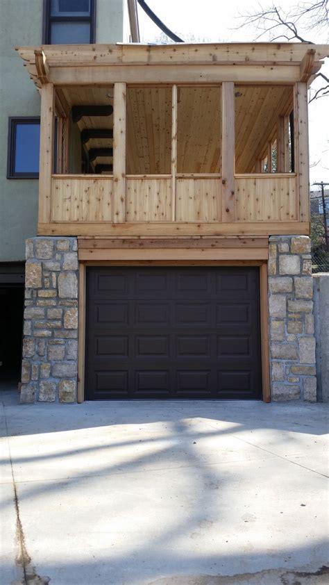 21 Best Clopay Steel Garage Doors Images On Pinterest Royal Overhead Door