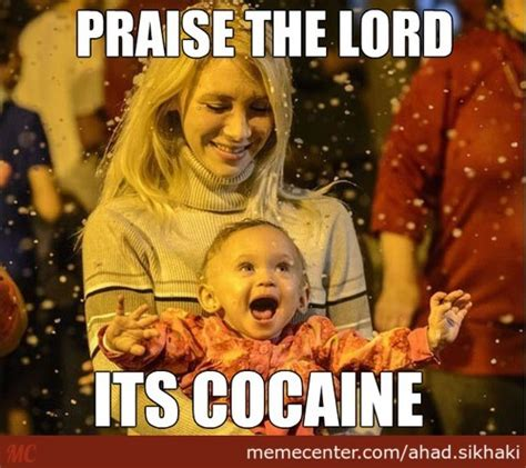 Praise The Lord Meme - praise the lord memes best collection of funny praise the