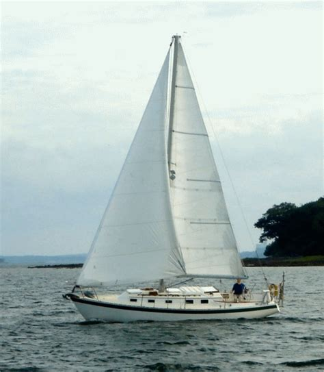 sailboat gif flicka 20