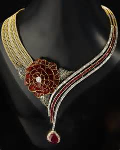 jewellery designers jewelry designs on by hennaangel indian jewellery design indian jewelry and steunk