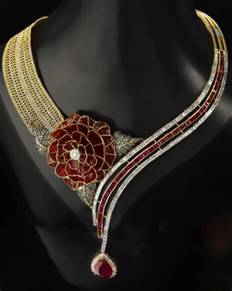 make designer jewelry jewelry designs on by hennaangel indian