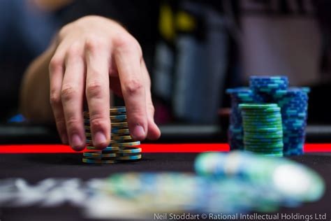 live poker rooms major live uk poker tournaments in february 2018 pokernews