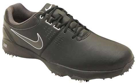 golf shoes size 3 new mens nike air rival 3 golf shoes you choose the size